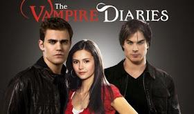 vampire diaries season 1 episode 1 streaming free