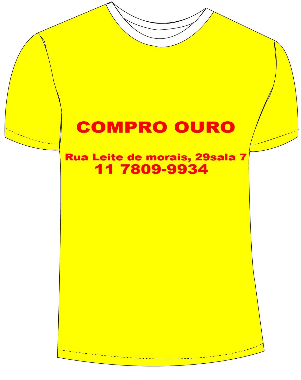11ee9e487 Artcamiseta - Camisetas Personalizadas