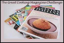 Kitchen Bouquet Recipes Roast