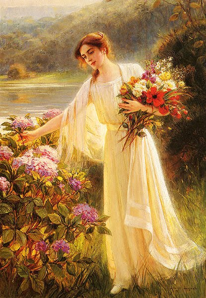 https://i1.wp.com/3.bp.blogspot.com/_aaZ1rYGME-U/TSRvNUtTaDI/AAAAAAAABAQ/P0U7o9rKjF4/s1600/415px-Lynch_Albert_Gathering_Flowers.jpg