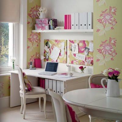decoracao-home-office-pequeno-feliz-blog-achados-de-decoracao