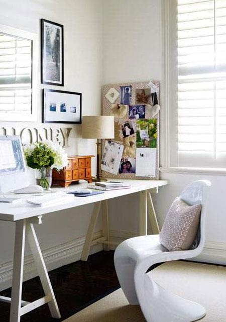 mesa-cavalete-decoracao-home-office-blog-achados-de-decoracao