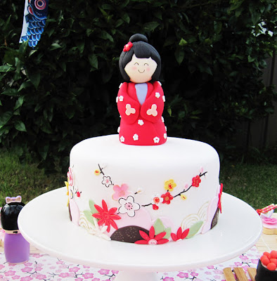 decoracao-festa-infantil-tema-sushi-blog-achados-de-decoracao