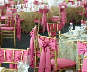 Tiffany Chair Decor Ideas on Pinterest | Turquoise Chair ...