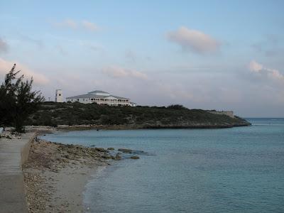 Photo 9 South Caicos Ocean Beach Resort