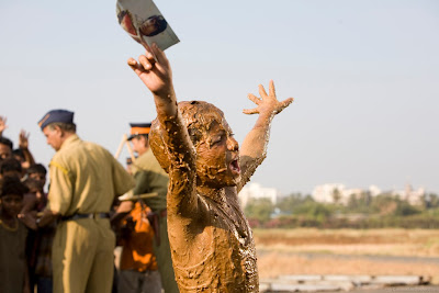 Slumdog Millionaire - Las mejores películas de 2008
