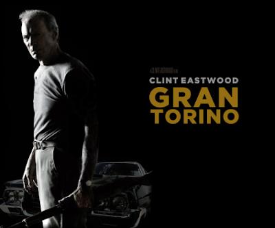 Gran Torino - Meilleurs Films 2008