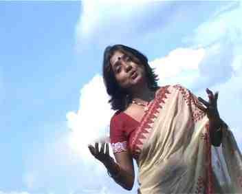 Subhamita banerjee: april 2010.