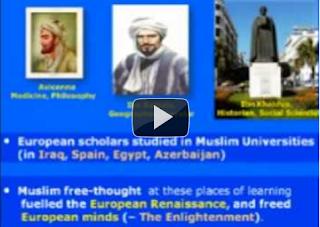 Discover Islam TV