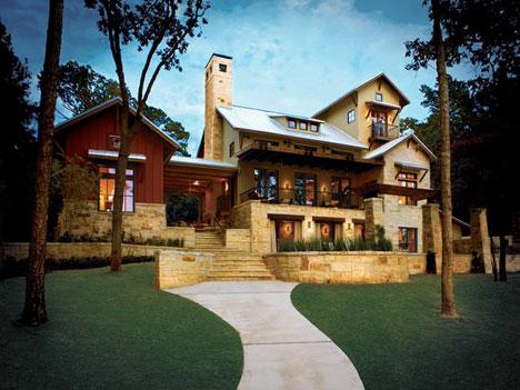 HGTV 2015 Dream Home Giveaway Breaking News Videos More – Hgtv Dream Home 2007 Floor Plan