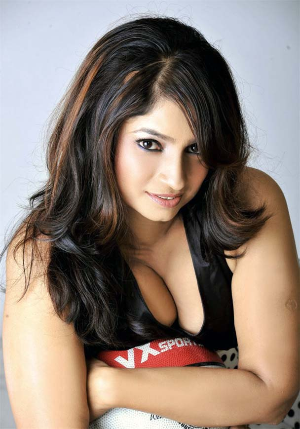 hot actress hot pics