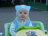 шапочка-шлем крючком. крючок вязаная шапочка для мальчика схема.