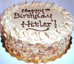 AH_b-day_cake.jpg