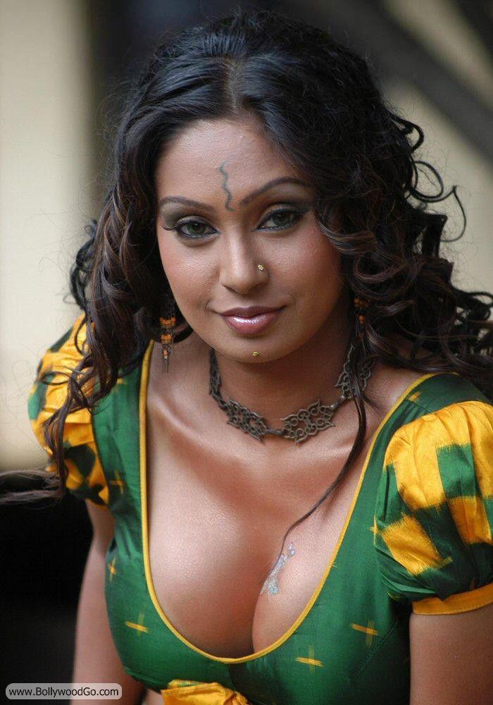 Bollywood Adult 54
