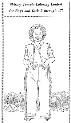 madame alexander coloring pages | Mostly Paper Dolls: October 2009