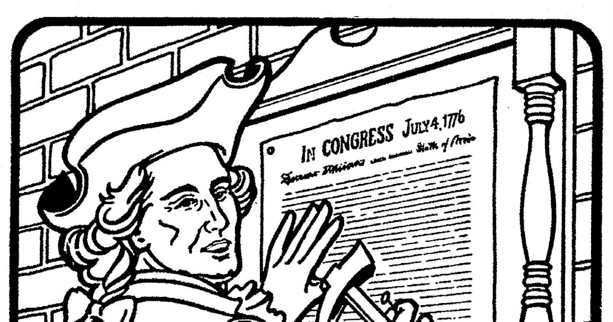 mostly paper dolls more coloring pages from the spirit of 1776 newspaper series. Black Bedroom Furniture Sets. Home Design Ideas