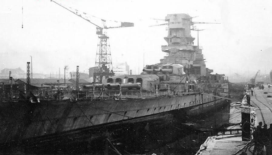 Vitesse datant Bismarck ND