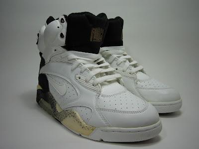 Nike air force 50 david foster me enseñas | spegesinpres.ga