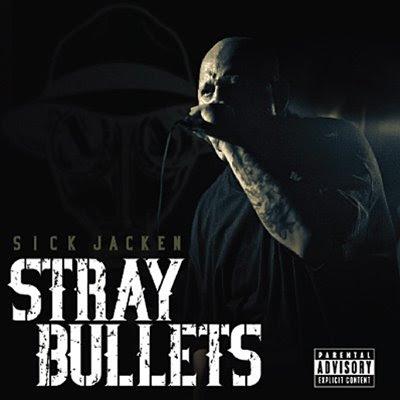 00+Sick+Jacken+-+Stray+Bullets+(2009).jpg