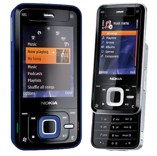 Reva  Hp Nokia Terbaru