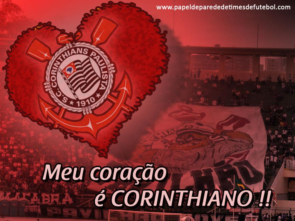 cfdc7f4f58 Fotos Corinthians Para Facebook - Como colocar o símbolo do Corinthians na  foto do perfil do