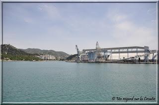 Korcula, la ville natale de Marco Polo en Dalmatie du Sud (Croatie Tourisme) 5
