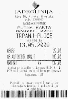 Korcula, la ville natale de Marco Polo en Dalmatie du Sud (Croatie Tourisme) 6