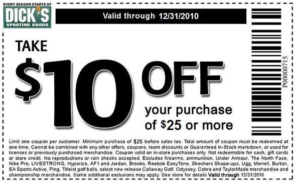 photograph regarding Big 5 Coupons Printable named Walmart wearing items coupon codes printable : Great television set discounts