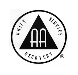 Aa Recovery Symbol, Aa, Free Engine Image For User Manual