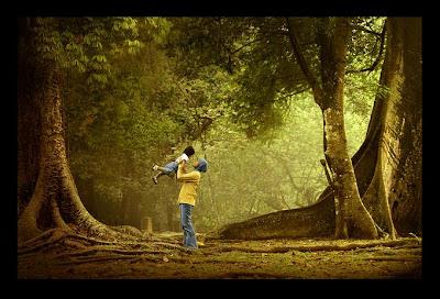 enjoy your life: Rarindra Prakarsa Photography