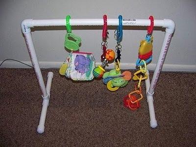 1074 gimnasios para beb s labores en red - Como hacer un gimnasio ...