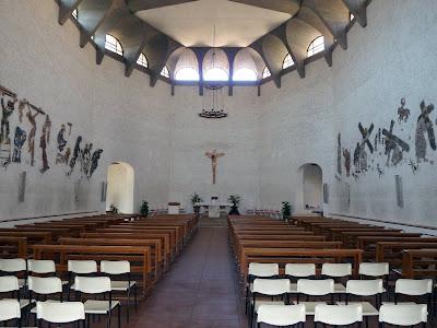 San paolo della croce monte argentario webcam