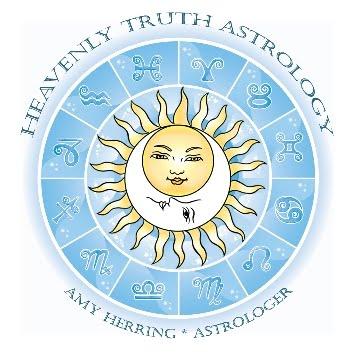 Logo Astrology