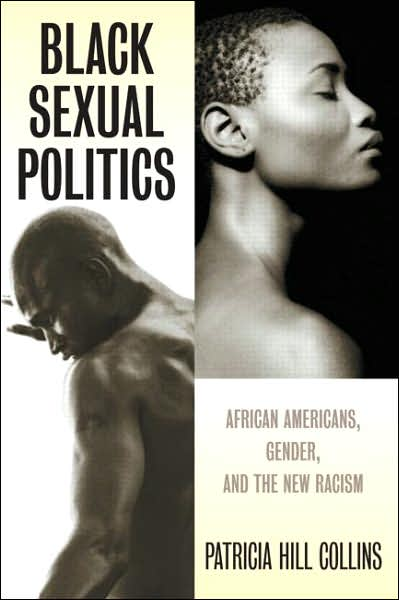 Black female sexuality slaves