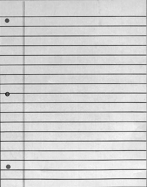 regels zakelijke brief