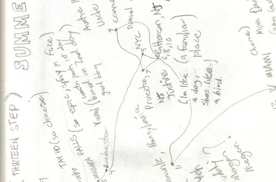 wiring diagram for john deere lt155 b028196
