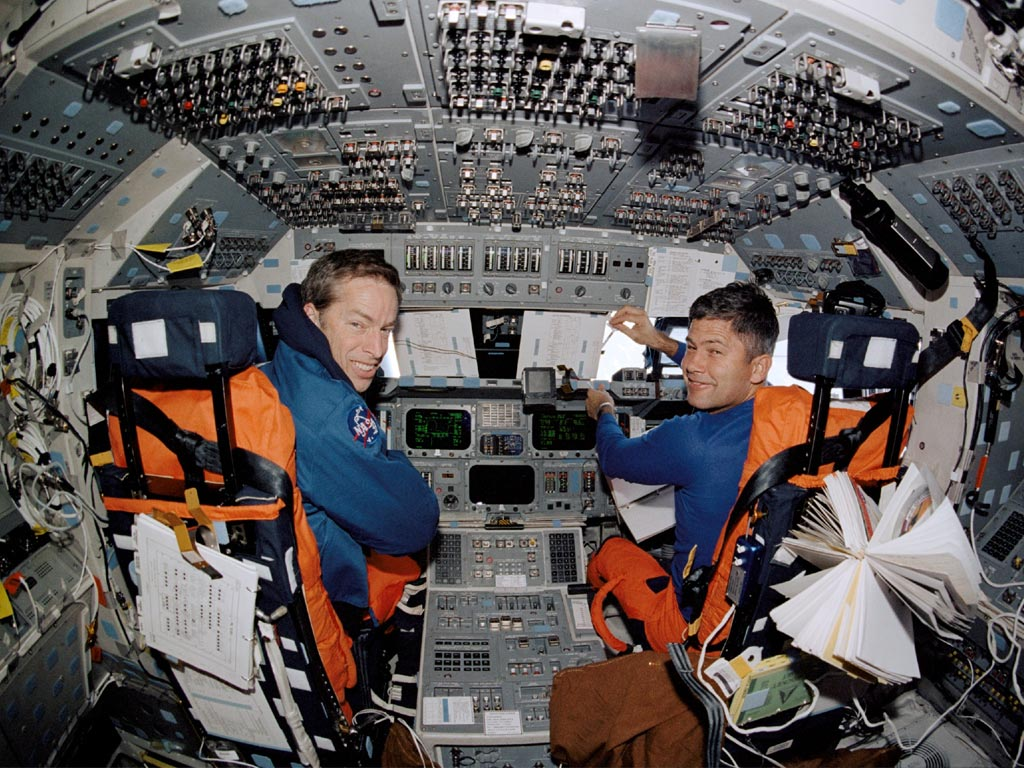 flight simulator chair motion office zippay v ling: 10.10