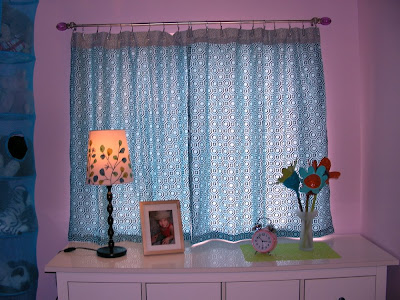 alexander henry fabric curtains