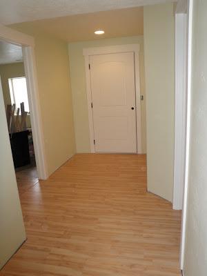 Lamton Laminate Flooring