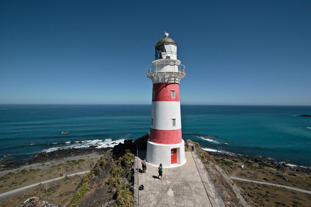фото самого красивого маяка самые странные, нелепые