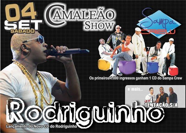 103c0e87d0fa1 Rodriguinho e Sampa Crew - 04, 06 e 10 09 - Campinas, Indaiatuba e Vinhedo