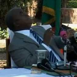 [Image: zambia-president.jpg]