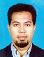 Kronologi Penggerebekan Sarang Teroris Nurdin M. Top di Temanggung