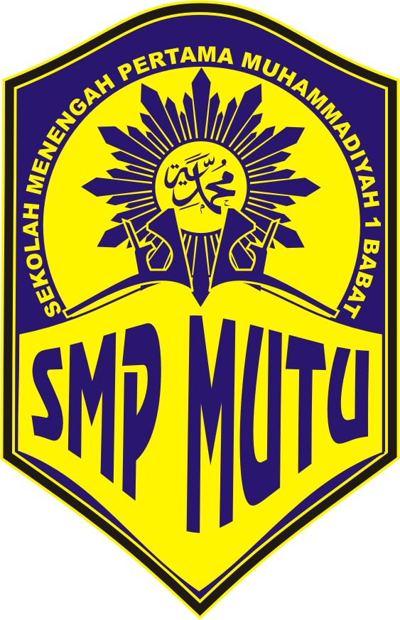 Image Result For Sma Babat