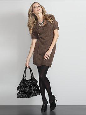 Fashion November 2009