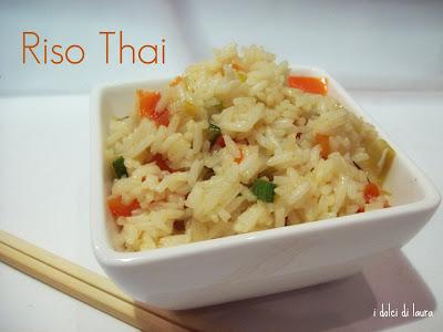 Cucina Thai Originale