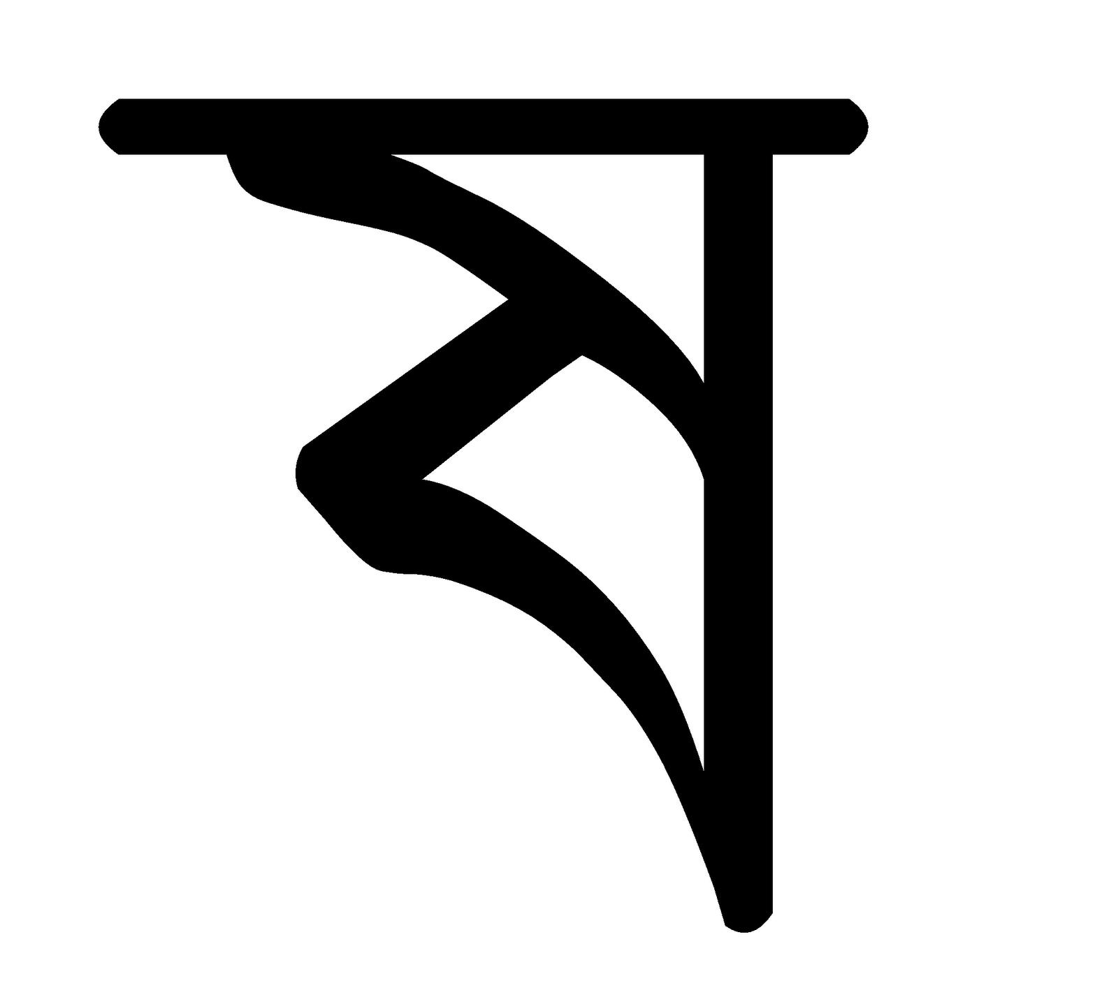 বাংলা বিশ্ব Bangla Biswa: লেখাপড়া-- বাংলা শিক্ষার