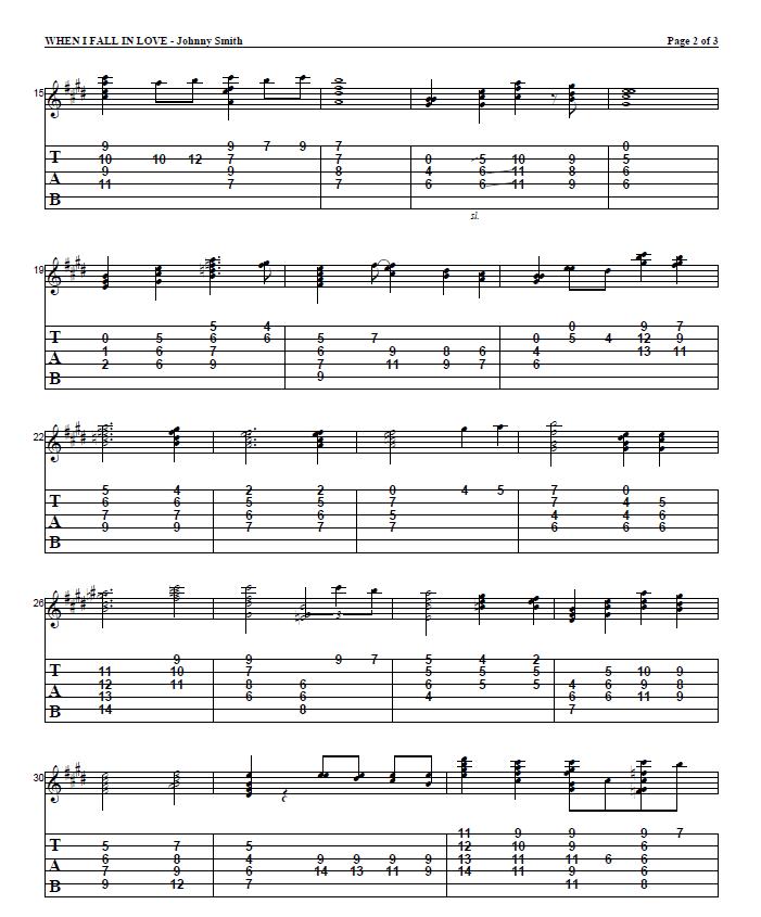barry galbraith pdf