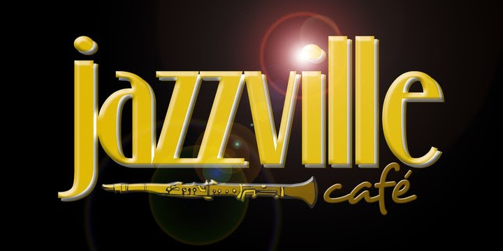 JAZZVILLE LIVE MUSIC BAR