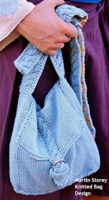 сумки со схемами. вязаные сумки, вязание теплый женский свитер спицами.